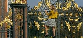 «Connasse.Princesse des coeurs » de Eloïse Lang et Noémie Saglio . Critique cinéma