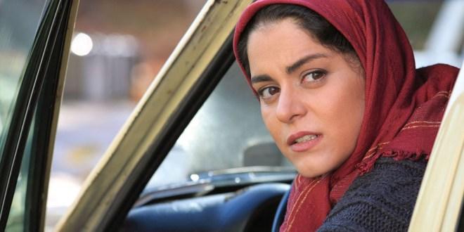 «Une femme iranienne» de Negar Azarbayjani . Critique cinéma