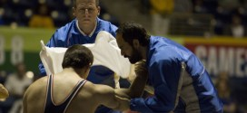 photo-Foxcatcher-2014-10