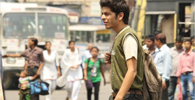«Titli, une chronique indienne» de Kanu Behl. Critique cinéma
