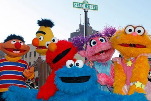 US Pulls Funds Amid Corruption Allegations from Pakistan's Sesame Street