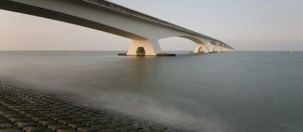 zeelandbrug-3