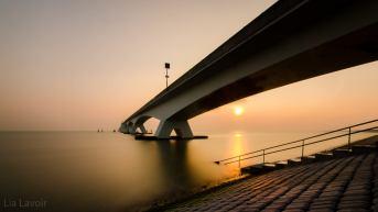 zeelandbrug-4