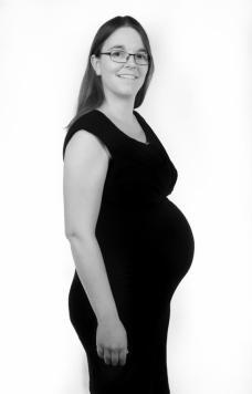 zwangerschap-14