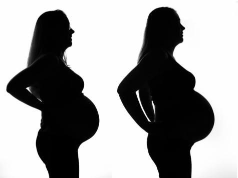 zwangerschap-40