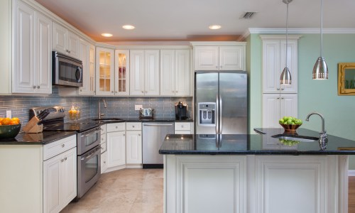 kitchen3416