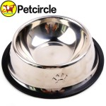 Pioneer Pet Sticky Paws On A Roll Cat