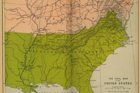 cambridge modern history atlas 1912 perry castañeda map
