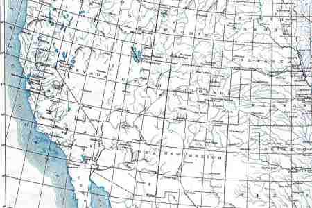 us map laude