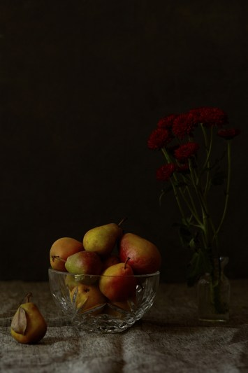 food_styling_pearsHighRes-1