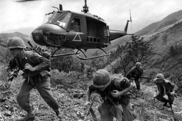 Vietnam-War1