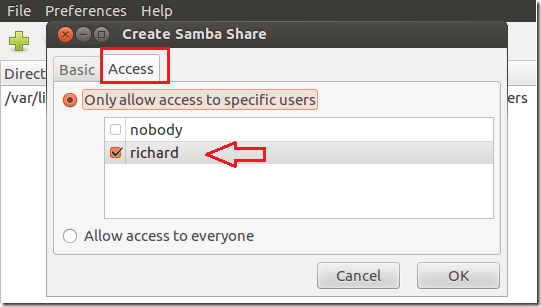 precise_windows_sharing_13
