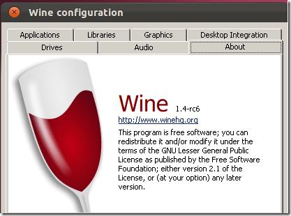 wine_oneiric_2