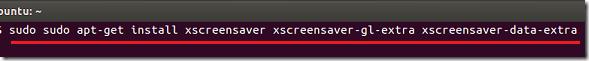 gnome_screensaver_precise_1