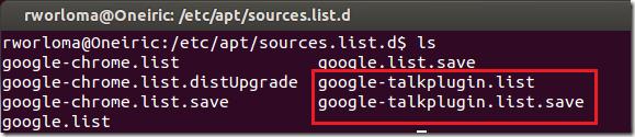 sources.list_precise_2