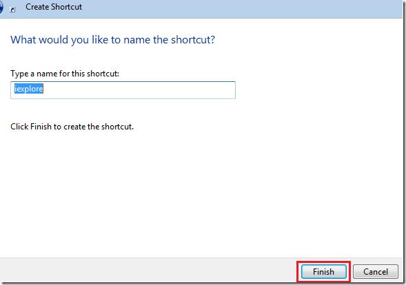 auto_start_precise-3