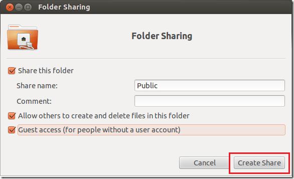 windows_public_sharing_2