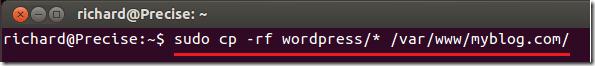 upgrade_wordpress_4