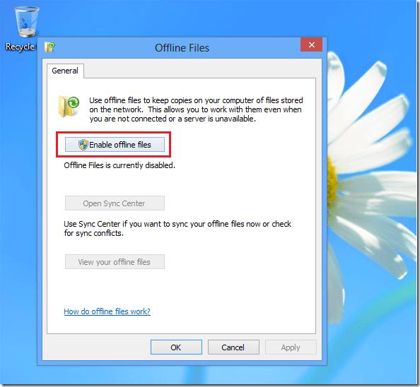 enable_offline_files_windows8_1