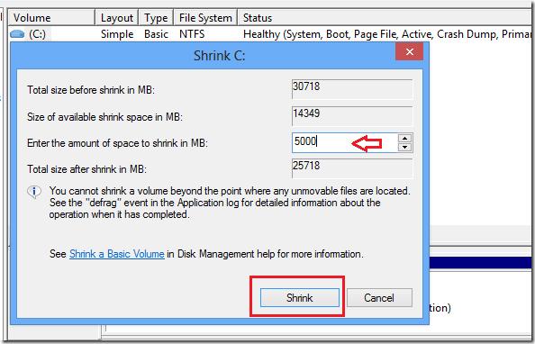 shrink_windows8_volume_2