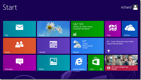 reset_windows8_default_5