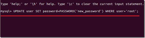 ubuntu_mysql_root_password_3