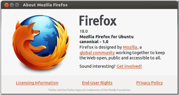 firefox-18_ubuntu_2