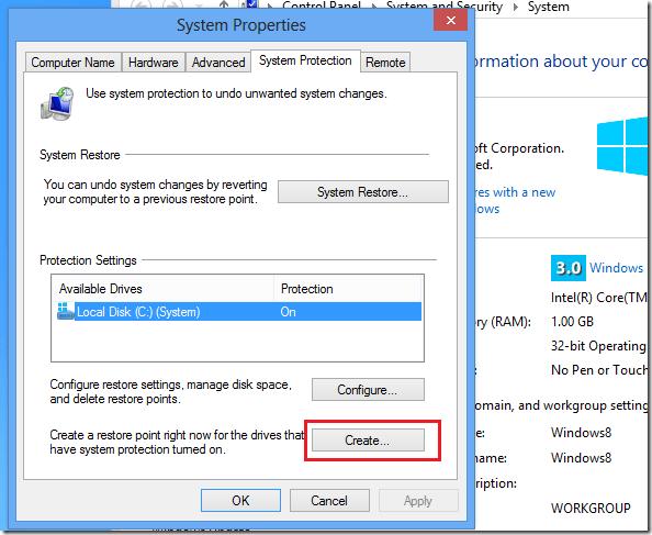 restore_point_windows8_2