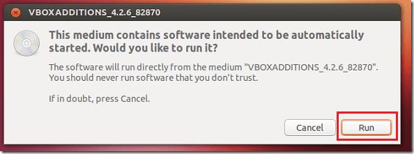 ubuntu_guest_machine_virtualbox_1