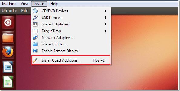 ubuntu_guest_machine_virtualbox