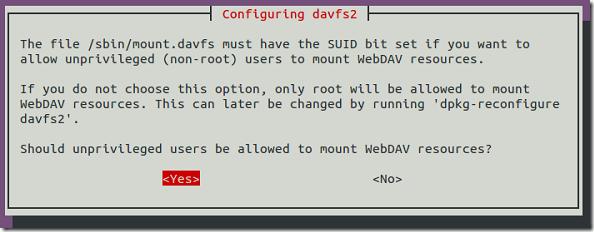 box-net-ubuntu1210_2