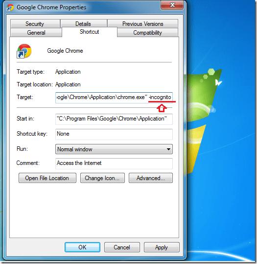 incognito_chrome-windows_2