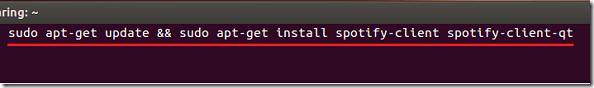 spotify_client_linux_ubuntu_1