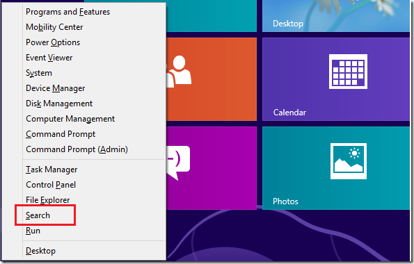 windows8_all_programs_1
