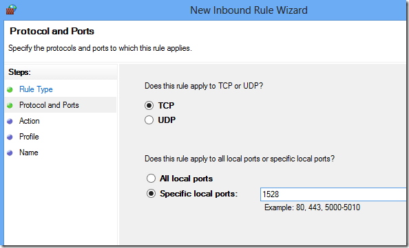 windows8_firewall_8