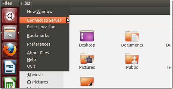 network_sharing_ubuntu_windows