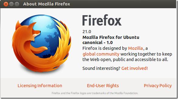 firefox_21_ubuntu_1