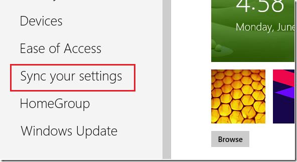 cloud-settings-windows8_1