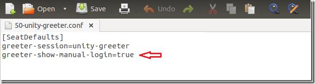 ubuntu-root-logon_thumb[1]