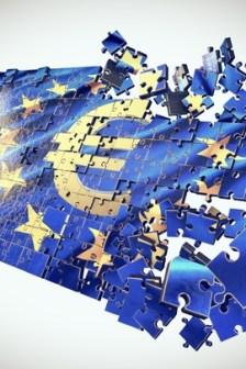 europa-crolla