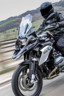 BMW-R-1200-GS-Triple-Black