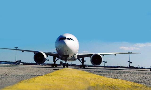 Sciopero dei trasporti, disagi anche a Palermo: l'elenco dei voli cancellati