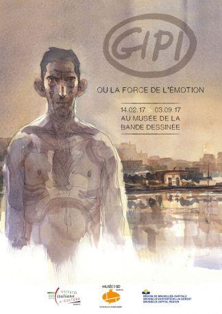 expo-gip-au-centre-belge-de-la-bande-dessine-e-affiche