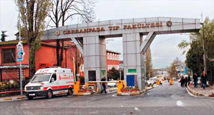 Turchia: presi ostaggi in ospedale. Uomo si barrica e minaccia il suicidio