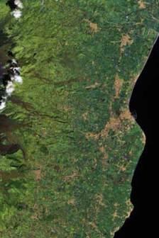 eruzione-spazio-etna