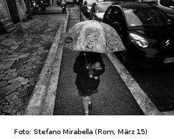 s-9_via_stefano_mirabella_rom_mrz_15
