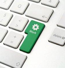 lavoro-virtuale
