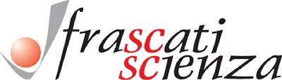 logo-frascati-scienza2