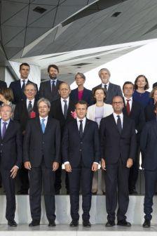 summit_ita_francia