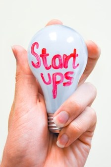 PMI_incentivi_startup